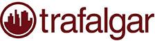 Trafalgar Training